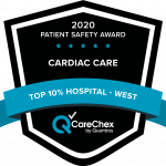 USE - PS.Top10%HospitalW.CardiacCare